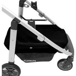 Cubre cesta Uppa Baby Cruz en tejido impermeable
