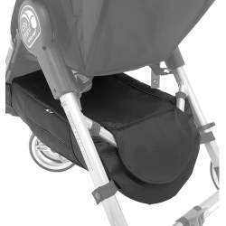 Cubre cesta Baby Jogger City Mini