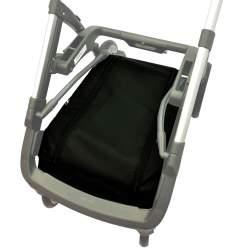 Cubre cesta Inglesina Áptica y Áptica XT