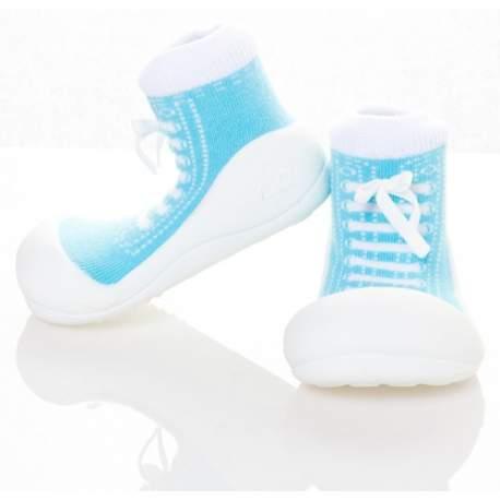 Attipas Sneakers Sky
