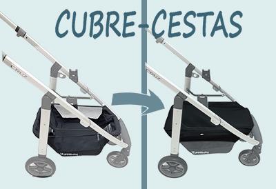 Cubre-Cestas